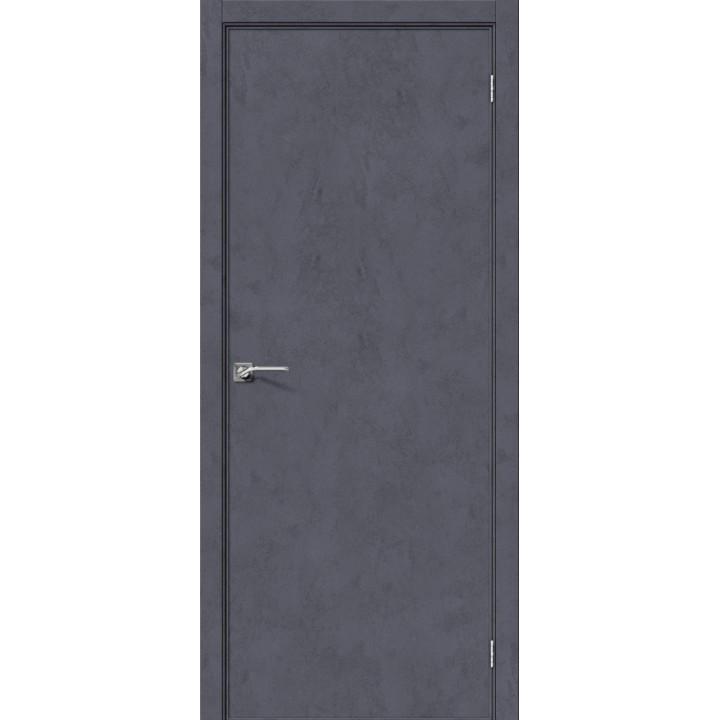 Межкомнатная дверь Порта-50 4AF (200*80) от фабрики ?LPORTA
