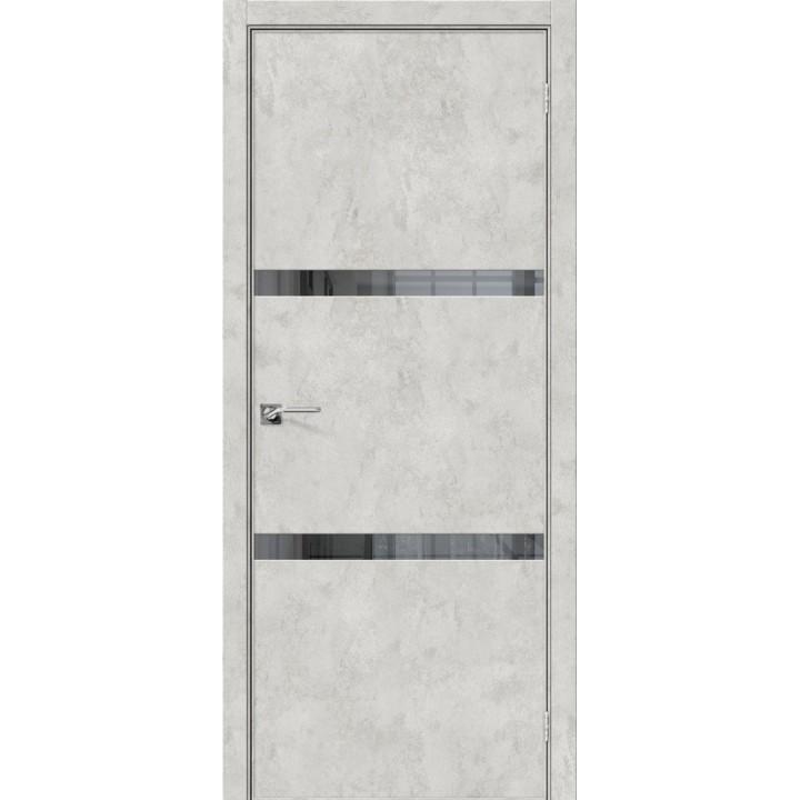 Межкомнатная дверь Порта-55 4AF (200*60) от фабрики ?LPORTA