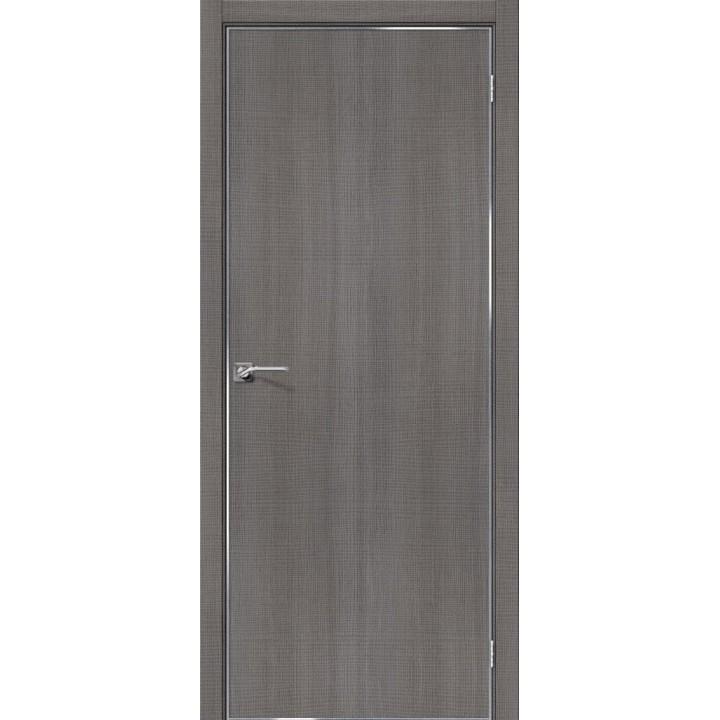 Межкомнатная дверь Порта-50 4A (200*90) от фабрики ?LPORTA