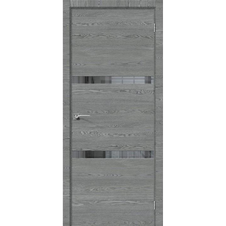 Межкомнатная дверь Порта-55 4AF (200*80) от фабрики ?LPORTA