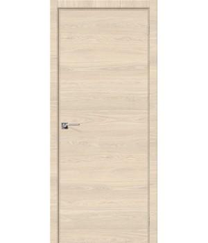 Межкомнатная дверь Порта-50 4AF (200*60)