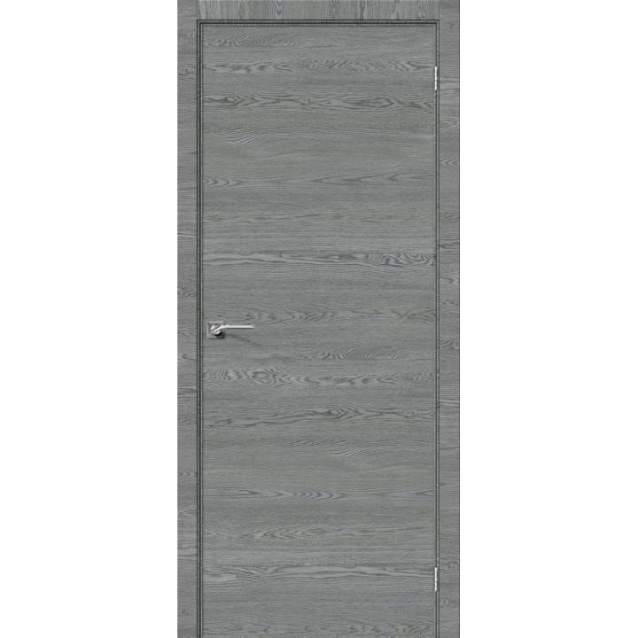 Межкомнатная дверь Порта-50 4AF (200*70) от фабрики ?LPORTA