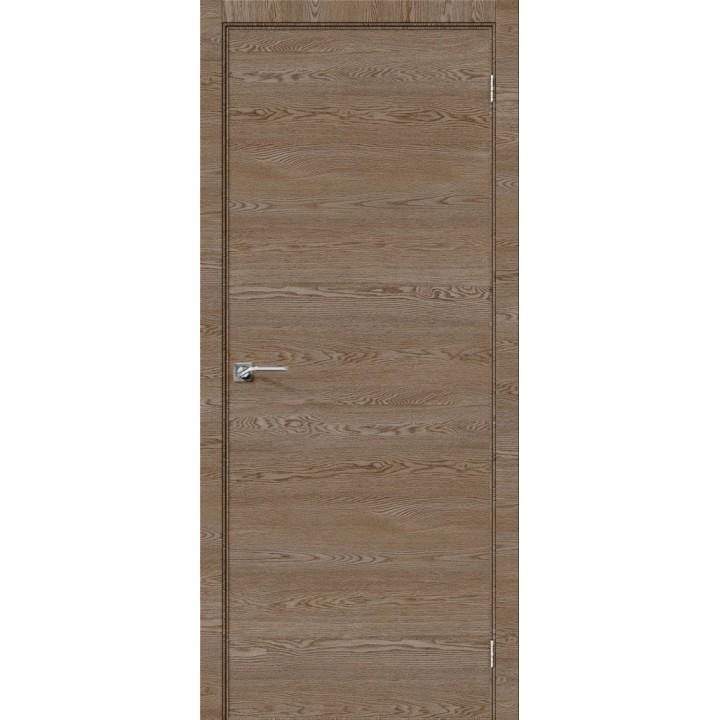 Межкомнатная дверь Порта-50 4AF (200*90) от фабрики ?LPORTA