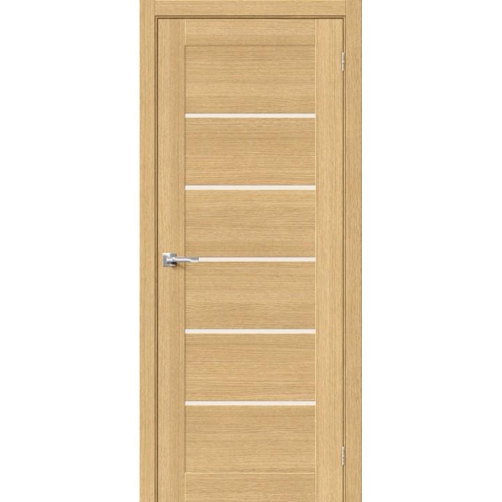 Межкомнатная дверь Вуд Модерн-22 (200*80) от фабрики MR. WOOD