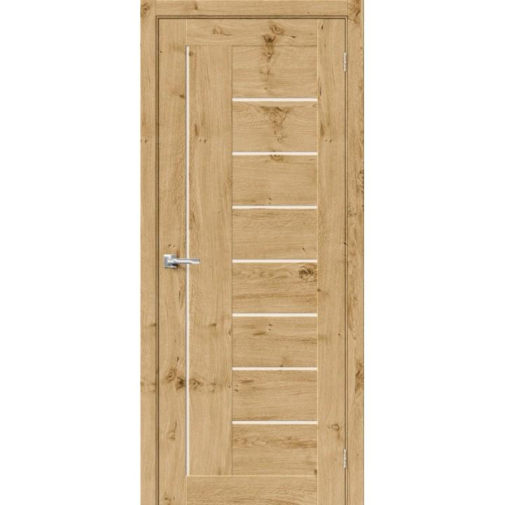 Межкомнатная дверь Вуд Модерн-29 (200*60) от фабрики MR. WOOD