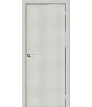 Межкомнатная дверь Порта-50 4A (200*60)