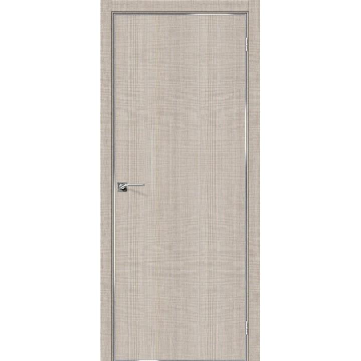 Межкомнатная дверь Порта-50 4A (200*70) от фабрики ?LPORTA