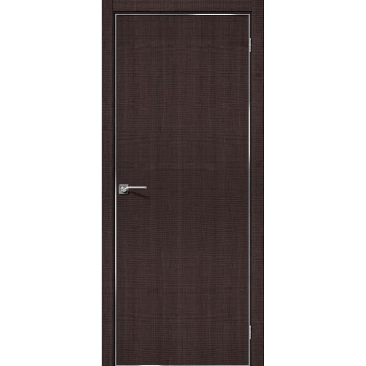 Межкомнатная дверь Порта-50 4A (200*60) от фабрики ?LPORTA