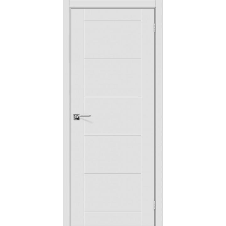 Межкомнатная дверь Граффити-4 (200*90) от фабрики BRAVO