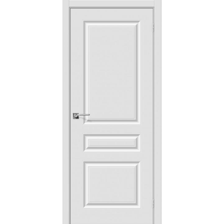 Межкомнатная дверь Скинни-14 (200*90) от фабрики BRAVO