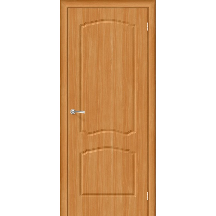 Межкомнатная дверь Альфа (190*60) от фабрики BRAVO