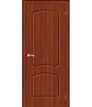 Межкомнатная дверь Альфа (190*55)
