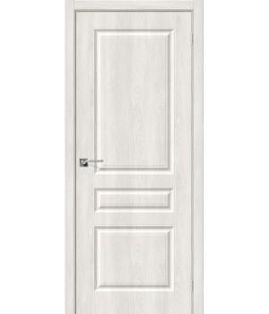 Межкомнатная дверь Скинни-14 (200*60)
