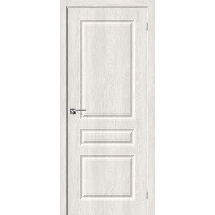 Межкомнатная дверь Скинни-14 (200*70) от фабрики BRAVO