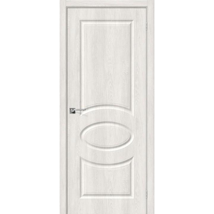 Межкомнатная дверь Скинни-20 (200*90) от фабрики BRAVO
