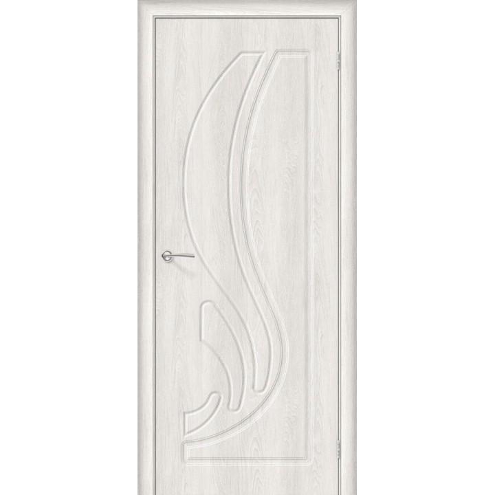 Межкомнатная дверь Лотос-1 (200*90) от фабрики BRAVO