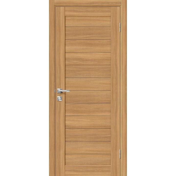 Межкомнатная дверь Порта-21 (1П-02) (200*60) от фабрики ?LPORTA