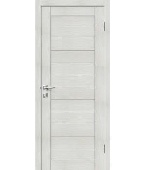 Межкомнатная дверь Порта-21 (1П-02) (190*55)