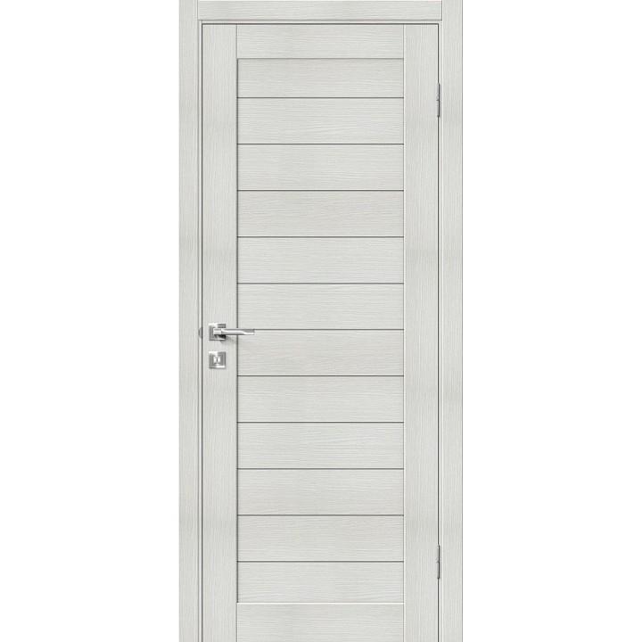 Межкомнатная дверь Порта-21 (1П-02) (190*60) от фабрики ?LPORTA