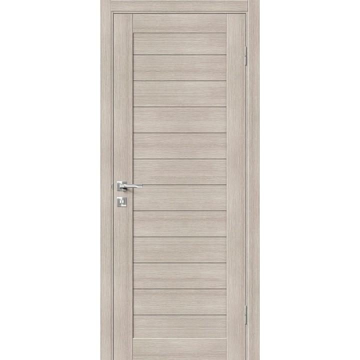 Межкомнатная дверь Порта-21 (1П-02) (200*70) от фабрики ?LPORTA