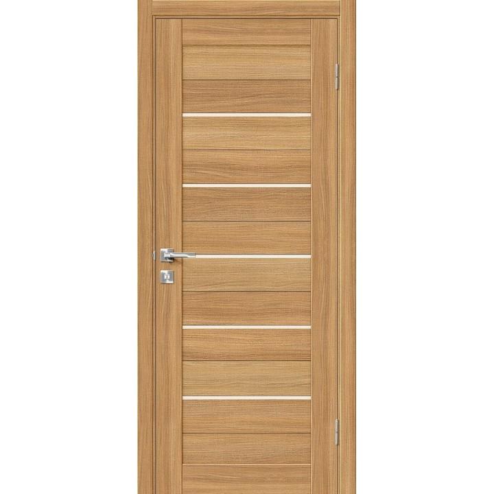 Межкомнатная дверь Порта-22 (1П-02) (200*60) от фабрики ?LPORTA