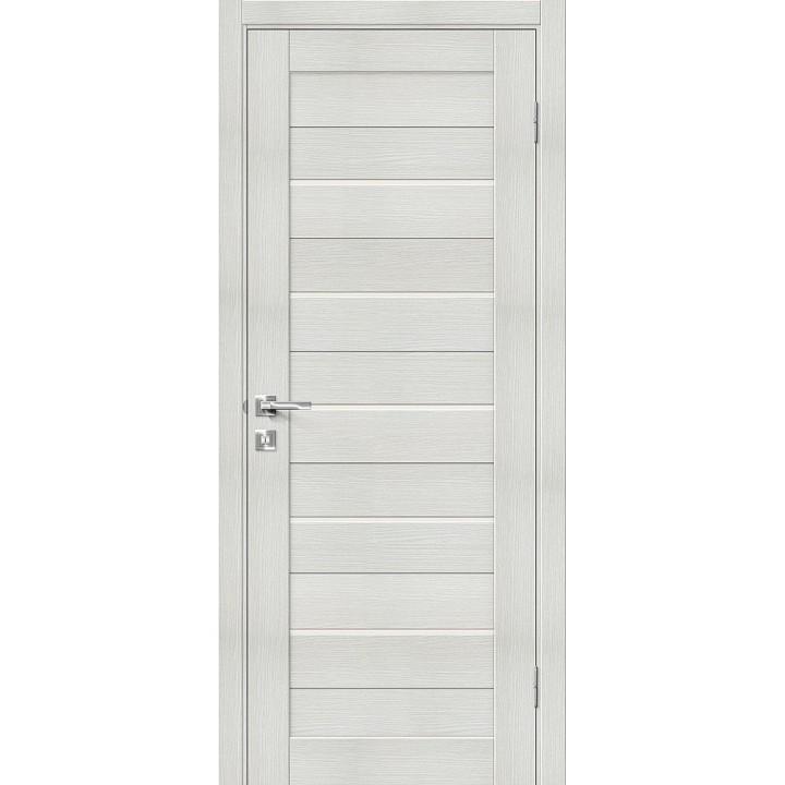 Межкомнатная дверь Порта-22 (1П-02) (190*55) от фабрики ?LPORTA