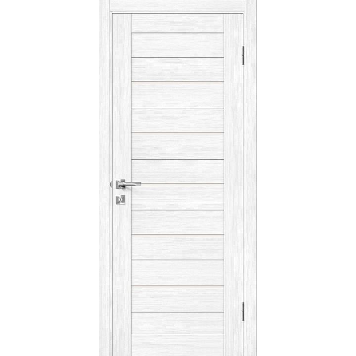 Межкомнатная дверь Порта-22 (1П-02) (200*90) от фабрики ?LPORTA