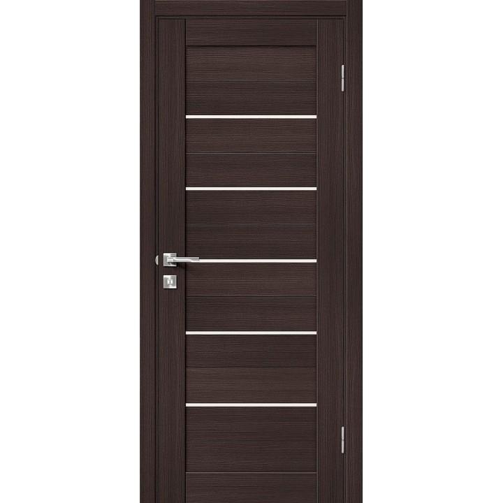 Межкомнатная дверь Порта-22 (1П-02) (200*80) от фабрики ?LPORTA