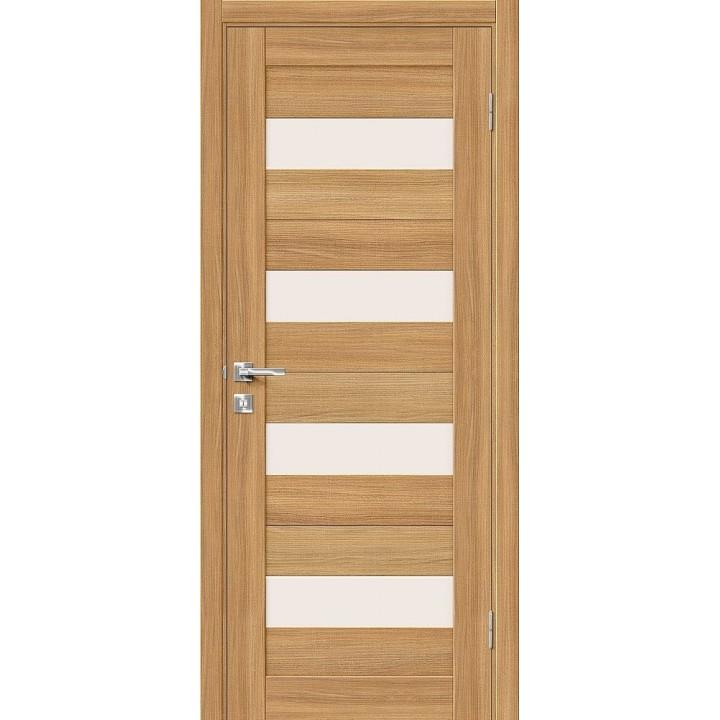 Межкомнатная дверь Порта-23 (1П-02) (190*55) от фабрики ?LPORTA