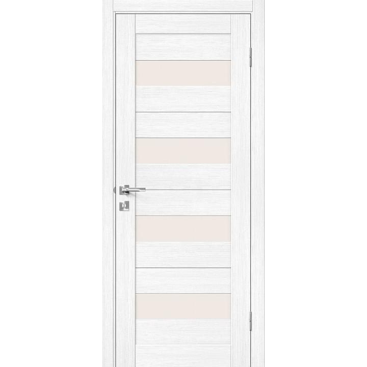 Межкомнатная дверь Порта-23 (1П-02) (200*70) от фабрики ?LPORTA
