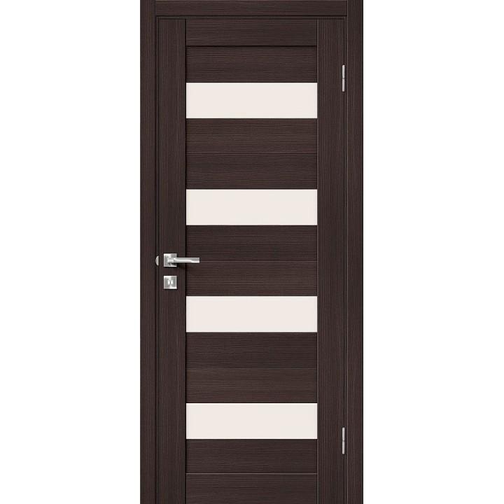 Межкомнатная дверь Порта-23 (1П-02) (200*90) от фабрики ?LPORTA
