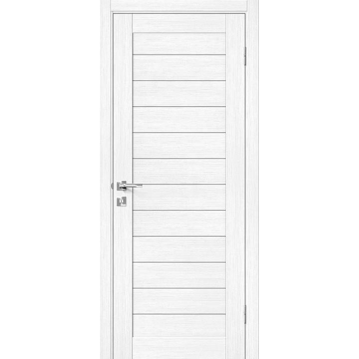 Межкомнатная дверь Порта-21 (1П-02) (190*55) от фабрики ?LPORTA