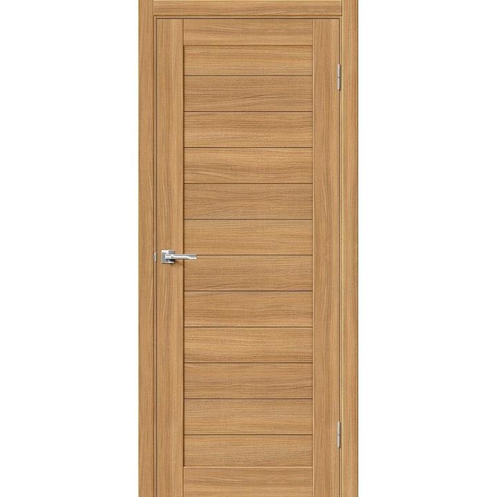 Межкомнатная дверь Порта-21 (1П-03) (200*70) от фабрики ?LPORTA