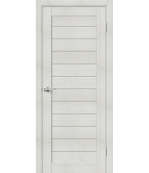 Межкомнатная дверь Порта-21 (1П-03) (190*55)