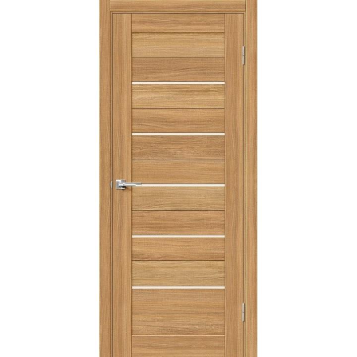 Межкомнатная дверь Порта-22 (1П-03) (200*80) от фабрики ?LPORTA