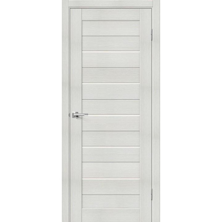Межкомнатная дверь Порта-22 (1П-03) (200*60) от фабрики ?LPORTA