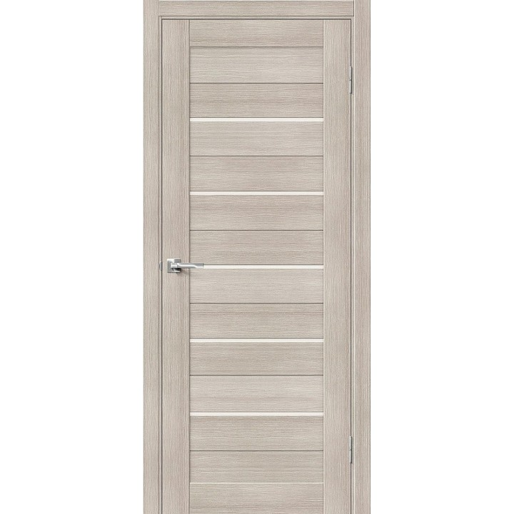 Межкомнатная дверь Порта-22 (1П-03) (200*90) от фабрики ?LPORTA