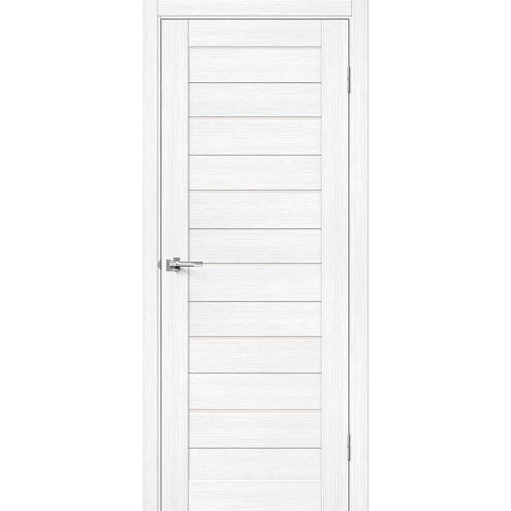 Межкомнатная дверь Порта-22 (1П-03) (200*70) от фабрики ?LPORTA