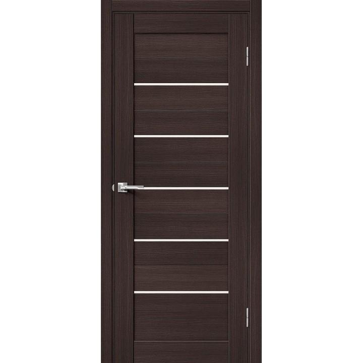 Межкомнатная дверь Порта-22 (1П-03) (190*60) от фабрики ?LPORTA