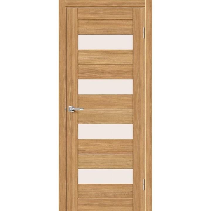 Межкомнатная дверь Порта-23 (1П-03) (200*80) от фабрики ?LPORTA