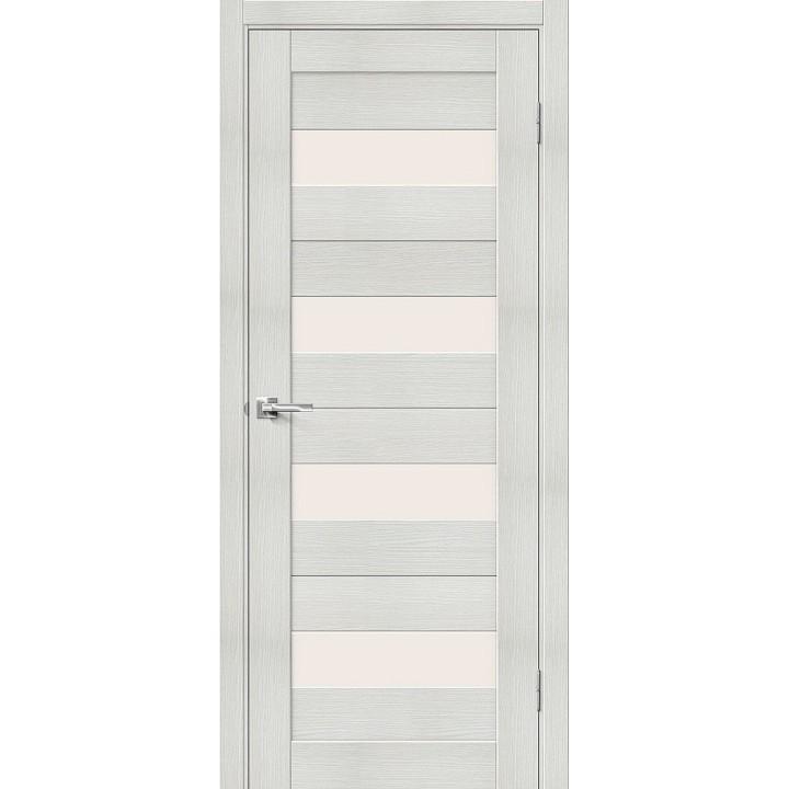 Межкомнатная дверь Порта-23 (1П-03) (190*60) от фабрики ?LPORTA