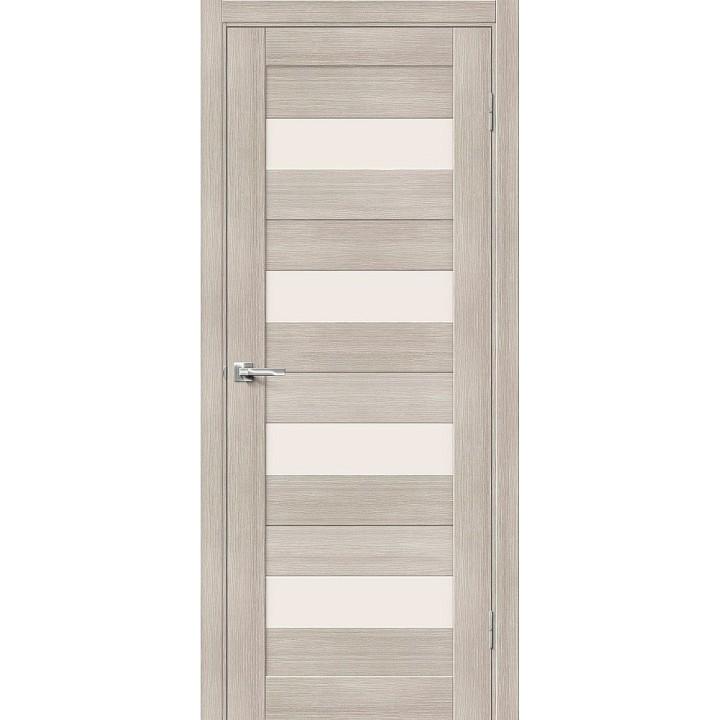 Дверь Порта-23 (1П-03) (200*60) от фабрики ?LPORTA