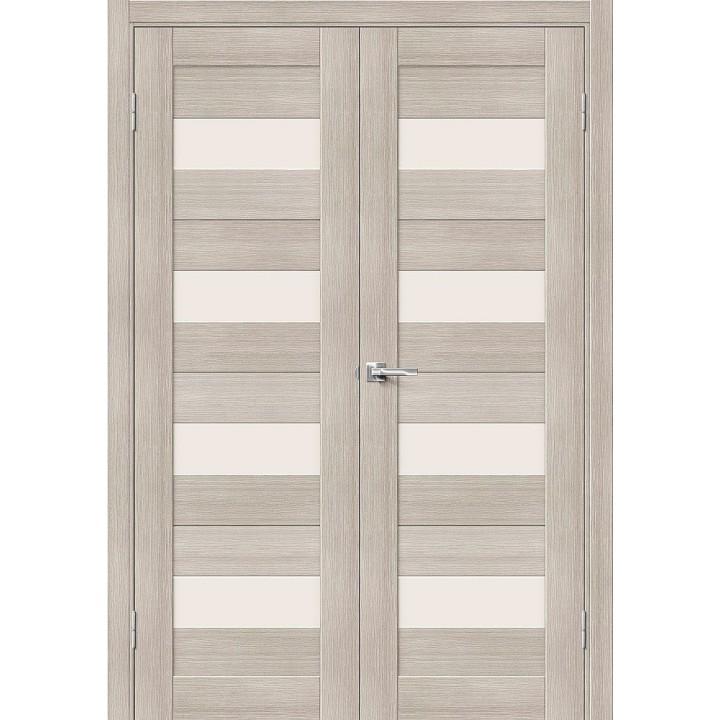 Межкомнатная дверь Порта-23 (2П-03) (200*120) от фабрики ?LPORTA