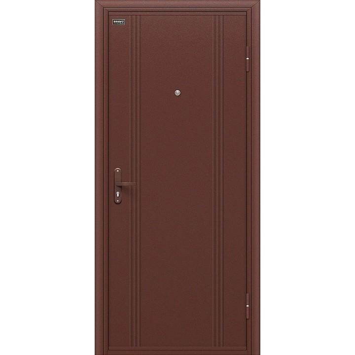 Входная дверь Door Out 101 (205*88 Лев.) от фабрики