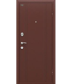 Входная дверь Door Out 201 (205*88 Лев.)