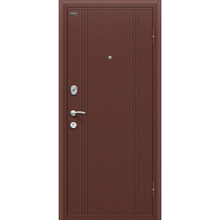 Входная дверь Door Out 201 (205*98 Пр.) от фабрики BRAVO