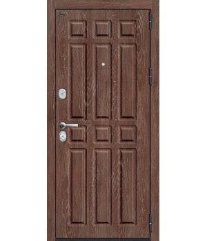 Входная дверь Р3-315 (205*86 Лев.)