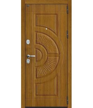 Входная дверь Р3-312 (205*86 Лев.)