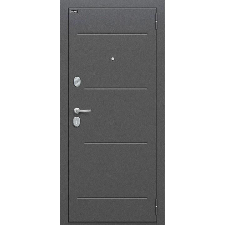 Дверь Фит (205*96 Лев.) от фабрики BRAVO