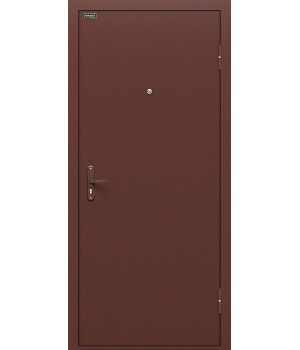 Входная дверь Лайт (205*85 Лев.)